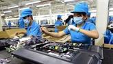 Le Vietnam devient un pays ouvert, moderne et compétitif