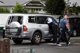 Nouvelle-Zélande: enquête sur un décès suspect à Christchurch