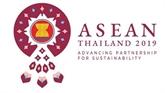La Thaïlande accueillera la 23e réunion ministérielle des Finances de l'ASEAN