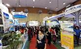 Ouverture de la Foire internationale du tourisme du Vietnam 2019