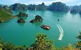 Le tourisme maritime et insulaire du Vietnam vu du 26e Salon à Moscou