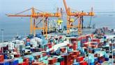 Optimiser les services de promotion du commerce pour soutenir l'exportation