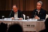 Nissan: le comité de gouvernance éreinte Carlos Ghosn