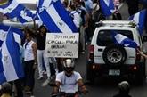 Nicaragua: le dialogue progresse