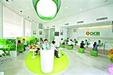 Assistance de l'IFC aux PME vietnamiennes