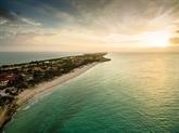Cuba a sa Journée du tourisme à Hanoï