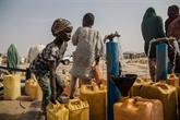 L'ONU appelle à la mobilisation pour atteindre les ODD