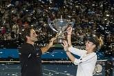 Tennis: la Hopman Cup disparaît du calendrier après 31 éditions