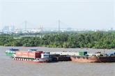 Transports: réduire les frais de logistique pour augmenter la compétitivité