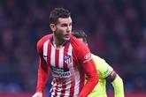 Après Pavard, Hernandez: le Bayern repeint sa défense en Bleus