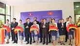 Le Vietnam et le Laos renforcent leur coopération en matière d'archives