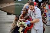 La Norvège débloque près de 5 millions d'euros aux pays africains touchés