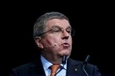 CIO: Athènes pressentie pour la session 2021