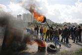 La Malaisie appelle Israël à respecter le droit international