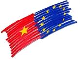 Le Vietnam promeut ses relations avec le Parlement européen