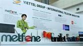 Le Vietnam investit 120 millions de dollars à l'étranger