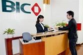 BIC et SGI ont signé un protocole d'accord