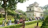 Promouvoir l'investissement et le tourisme de Hanoï sur le marché japonais