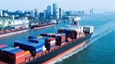 Pour le développement du transport routier et de la voie navigable