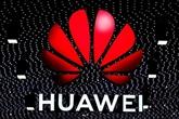 Canada lance le processus d'extradition d'une cheffe de Huawei