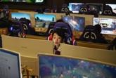 Tencent durcit ses restrictions pour les enfants