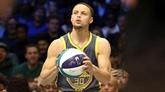 Golden State se rassure, les play-offs s'éloignent pour les Lakers
