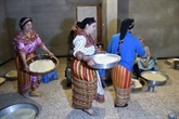 Des pays du Maghreb: candidature du couscous au patrimoine immatériel de l'UNESCO