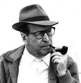 Georges Simenon à l'honneur pour le 30e anniversaire de sa disparition