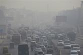 Pollution: les entreprises peinent à recruter en Asie