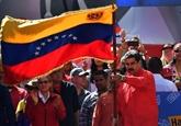 La Russie continuera d'aider le Venezuela à résoudre ses problèmes socio-économiques