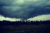 États-Unis: une tornade fait au moins 22 morts en Alabama