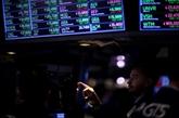 Wall Street s'impatiente face aux négociations Chine - USA