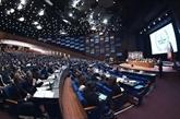 La Malaisie devient membre de la Cour pénale internationale