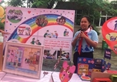 L'ASEAN renforce les efforts pour mettre fin aux mariages précoces et forcés