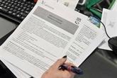 Italie: coup d'envoi pour les demandes du revenu de citoyenneté