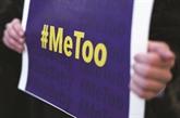 Au Vietnam aussi, le mouvement #MeToo prend de l'ampleur