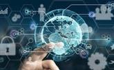 Les aspects poliques pour le développement de l'économie numérique