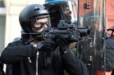 France: plus de 13.000 tirs de LBD depuis le début du mouvement