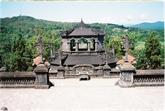 Thua Thiên-Huê, partenaire de Fayfay.com pour promouvoir le tourisme local