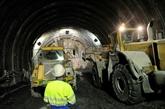 L'Italie porte un coup dur au projet du TGV Lyon - Turin