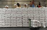 Le Mercosur veut devenir le principal fournisseur de produits alimentaires de l'ASEAN