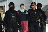 Le Vietnam prend des mesures pour protéger les droits légitimes de Doàn Thi Huong