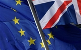 Brexit: l'UE prête à accorder un nouveau délai à Londres mais s'interroge sur la durée