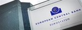 La BCE sur ses gardes avant un sommet crucial pour le Brexit