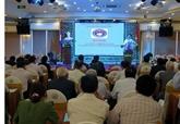 L'Association d'amitié Vietnam - Laos, passerelle entre les deux peuples