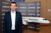 Guillaume Faury: un nouveau patron pour accompagner Airbus vers l'aéronautique du futur