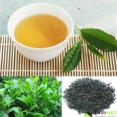 Exportations du thé en hausse de 15,4% au premier trimestre