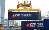 Brexit: la Chine et les États-Unis pourraient profiter largement d'un