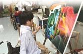 Centre Envol, espoir pour les personnes handicapées
