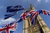 L'UE accorde une extension du Brexit jusqu'au 31 octobre